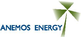 Anemos Energy Corporation